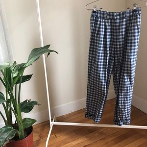 Vintage Brooks Brothers Women's trousers